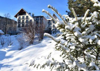 zimni-hotel
