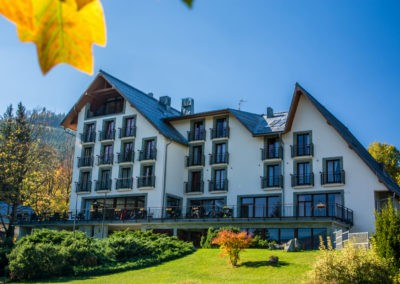 betline-forest-hotel-beskydy