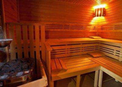 sauna_3049-min