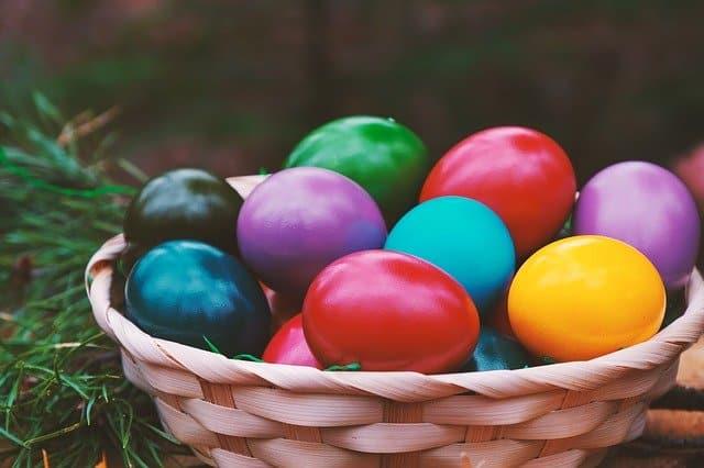 Wellnes pobyt pro dvě osoby o velikonočních svátcích v Beskydech